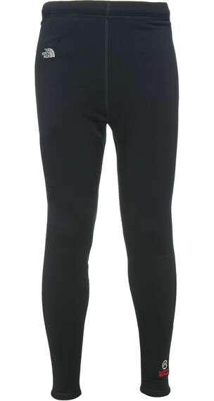 The North Face W's Flux Power Stretch Pant TNF Black